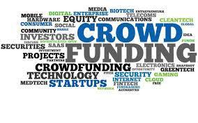 P2P Lending, finance, MSME