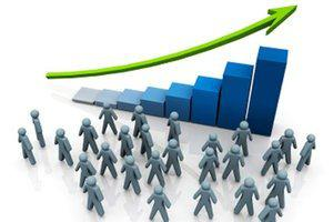 Two-third SMEs expect better business conditions from July'14: Indiamart Survey