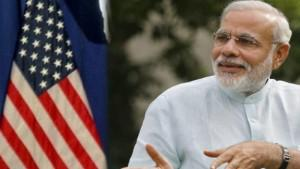 Time for a Great Flux & Change: Modi at the UN General Assembly