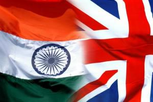 UK Keen on Collaborating with Indian MSMEs