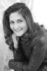 Success Story with a Substance: Shalini Vig