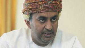 'Need to Foster Business Innovation between Oman & India'