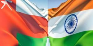 india_oman