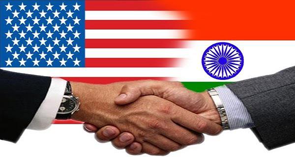 India US, USA, Trade US Exports