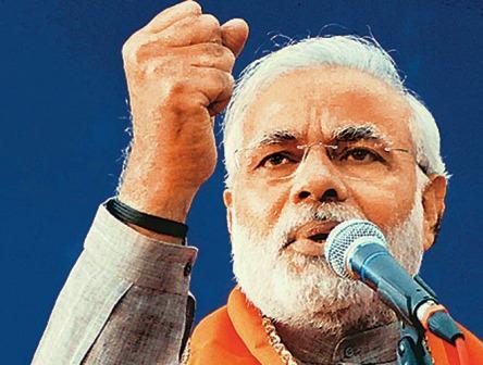 Narendra Modi, Economic Reforms, Faiz Askari, Currency Notes, BLack Money