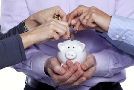 Credit Fund