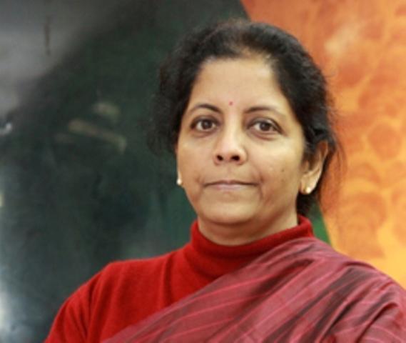 Nirmala Sitharaman, e-KYC, PAN Card,