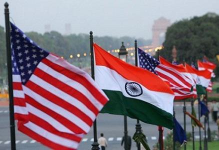 US India, Assocham,