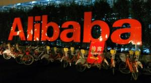 Alibaba & CII to take Indian SMEs to the Global level
