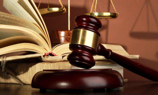 State News   Delhi High Court, IPR, Sports Activities