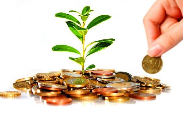 NYSA to Raise USD 25 Million from India, USD 50 Million From Asia