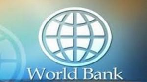 USD 500Mn loan for Indian MSMEs from World Bank