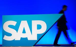 SAP Delivers Comprehensive Education Experience with SAP Learning Hub