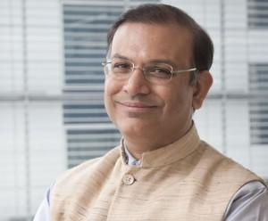Govt. Working Towards Developing 200 Airports Across India: Jayant Sinha