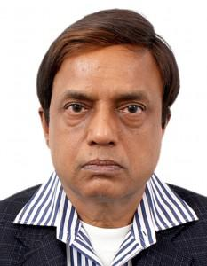 Mr Pramod Gupta, CMD, United Drilling Tools Pvt. Ltd.