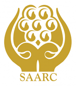 India's Exports to SAARC grew 14.71% in 2013-14 at $17.3 Bn