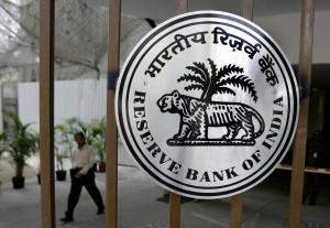 RBI Tightens it's Grip on Co-Operative Banks