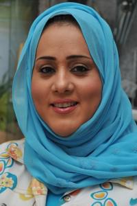 A Success Story of Women Entrepreneurship from Bahrain: Huda Janhani