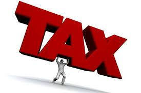 Extension of Due Date of Income Tax Returns and Audit Reports