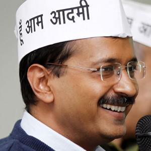CEOs Welcomed Kejriwal's Budget
