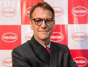 Henkel to Invest 30 Million Euros to bring India's Largest Adhesives Plant in Pune