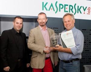 MRG_Awarding