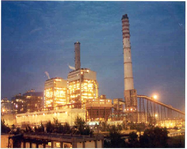 NTPC Sets Benchmark in Employee Friendly Policies