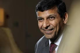 Raghuram Rajan, RBI, Monetary Policy
