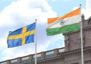 India-Sweden comes closer for MSMEs