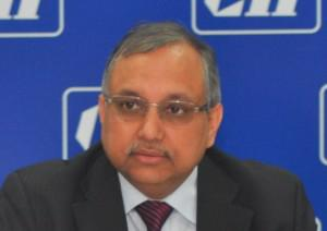 Indian Industries are Showing Strong Performance Output: Chandrajit Banerjee