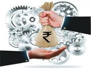 New IT-rules on transaction of money to apply from April 1, 2016