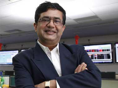 BSE Expects 100 SMEs in this Fiscal to Get Listed & eyes 40 IPOs
