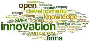 Intellectual Property Initiatives to Drive 'Make in India'