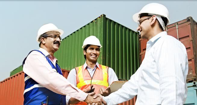 MSMEs, Mid Term Loan, Near Term Loan, MSME Loan, ASSOCHAM, Crisil
