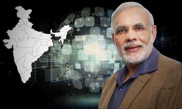Narendra Modi, India Post, Payments Bank, IPPB,