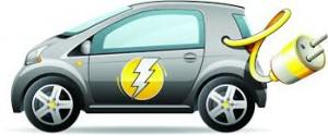Electric Cars are Growing at 25% Rate: SMEV