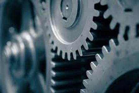 India Achieves 2nd Highest Volume Growth Rate in Manufacturing