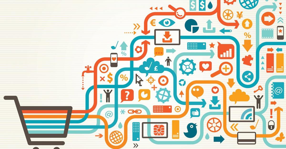 SME MaXX, WinOnline, e-commerce