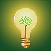 Azafran, Green PLanet