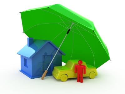 Insurance, ICICI Lombard