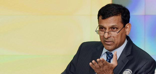 Ex RBI Gov, Raghuram Rajan Called Automation & AI as Job Destroying Elements