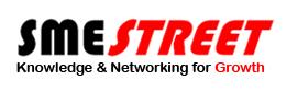 sme-logo (1)