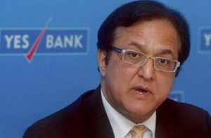 YES Bank Launches Facebook at Work Across Entire Workforce