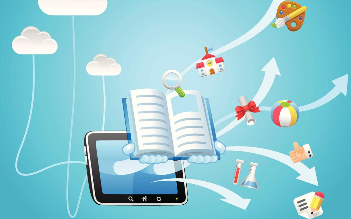 Digital Learning, MathWorks