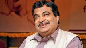 Funds for Development of Road Infratsructure Worth of Rs 5 lakh Crore Sanctioned: Nitin Gadkari