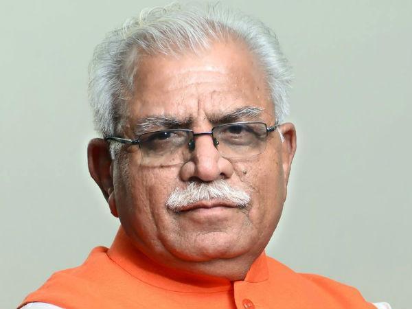 Manohar Lal Khattar, Investment,