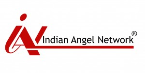 India Angel Networks