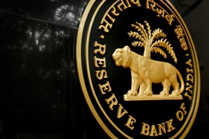 RBI Tightens Grip on NBFCs, Blacklists Two NBFCs and Three Other Surrendered