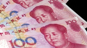 China's Economic Growth recognized by IMF by Yuan's Inclusion as Reserve Currency
