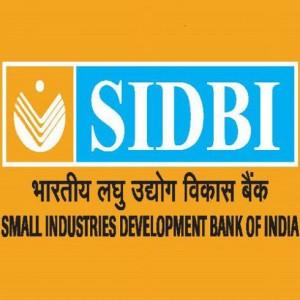 SIDBI, MSME Funding, Udyamimitra,MSMEs, MSME Lending